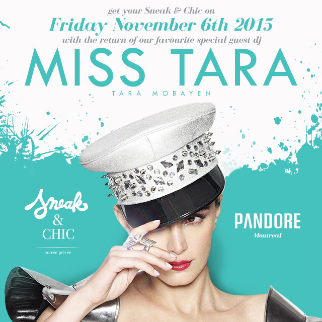 3886035dac5 Pandore Archives - Miss Tara Official