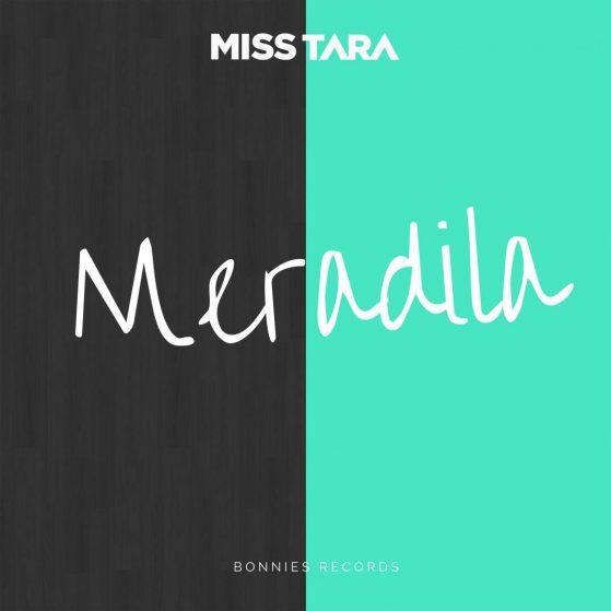 Meradila