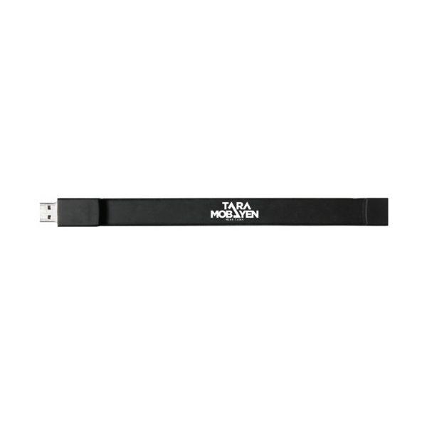 TARA MOBAYEN 16GB WRISTBAND USB